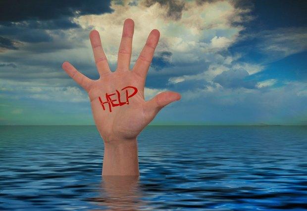 Consejos para evitar que sus niños se ahoguen