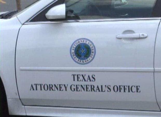Fotos: Arrestan a deudores de manutención