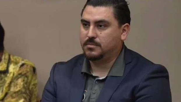 [TLMD - McAllen] Aplazan proceso de Carlos Carranza en corte