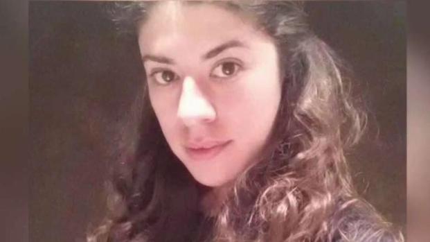 [TLMD - SD] Encuentran a mujer desaparecida muerta en su hogar