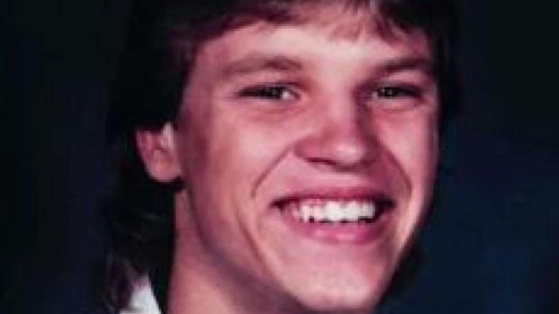 [TLMD - McAllen] Narcosatánicos: 30 años después del caso de Mark Kilroy