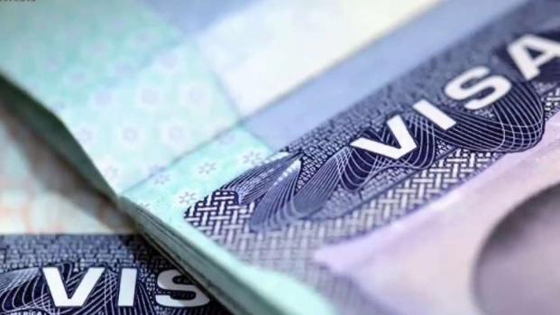 Nuevos requisitos para las visas a EEUU y para la residencia