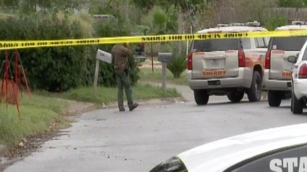 [TLMD - McAllen] Altercado entre exnovios culmina en tragedia en Brownsville