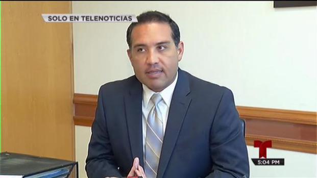 Ramirez Lluch ''no se suicidó''
