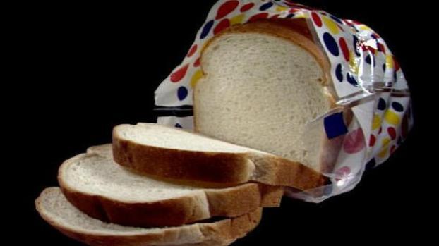 Galería: Los 10 alimentos que fortalecen tus huesos