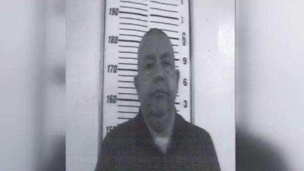 Acusan a abogado de inmigración de robo