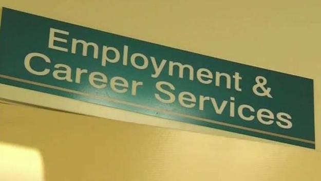 Servicios disponibles para quien busca empleo y empleados