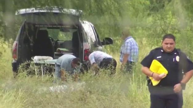 Revelan causa de muerte de joven desaparecido en Alton