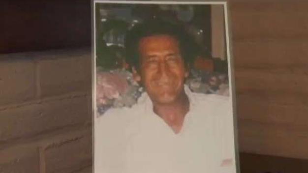 Indignación y dolor por muerte de hombre de 77 años