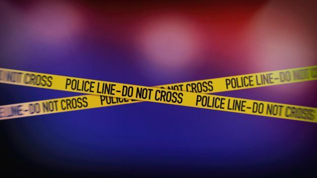 Identifican a víctima de accidente mortal en Raymondville