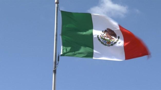 Cómo contraer nupcias en el Consulado de México