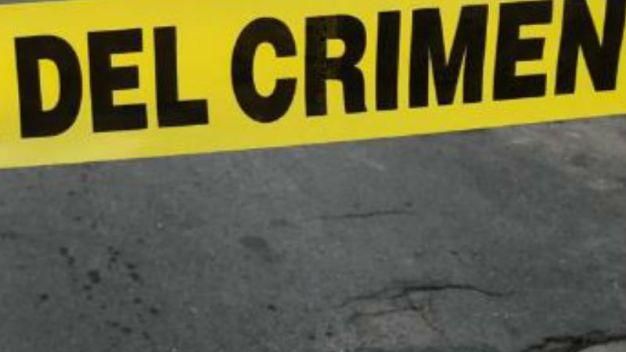 Hallan cuerpos de 8 personas en Aquila, Michoacán