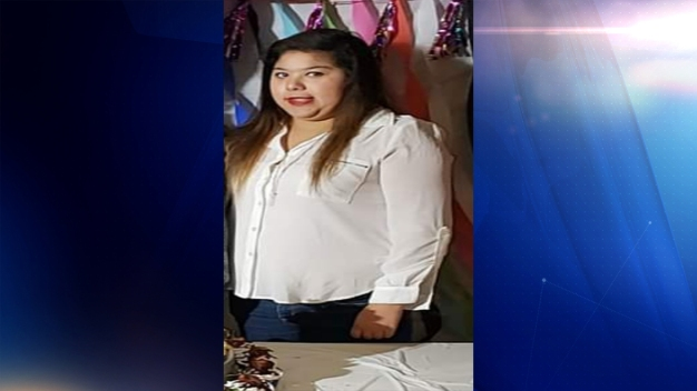 Ubican a joven reportada como desaparecida en Hargill