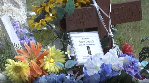 Culmina investigación de tiroteo mortal en San Benito