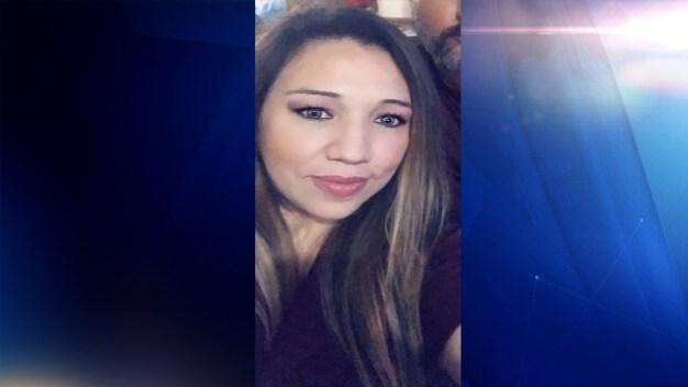 Confirman arresto tras cateo del FBI a alcaldía de La Joya