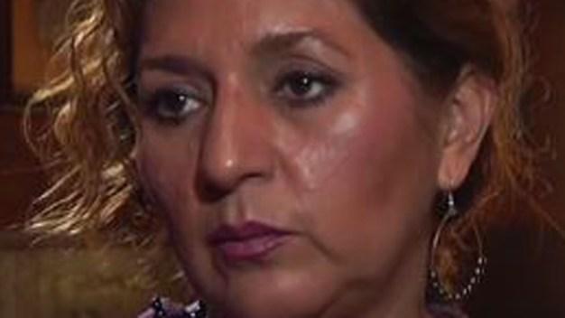 Calvario de mujer: matan a colega y teme que es la próxima