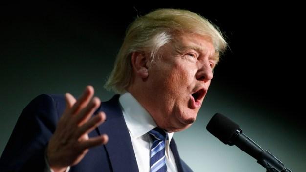 China lanza clara advertencia a Donald Trump