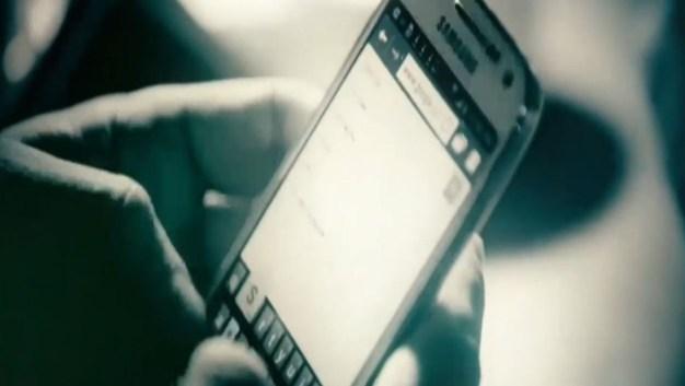 """Legisladores texanos buscan penalizar el """"sexting"""""""