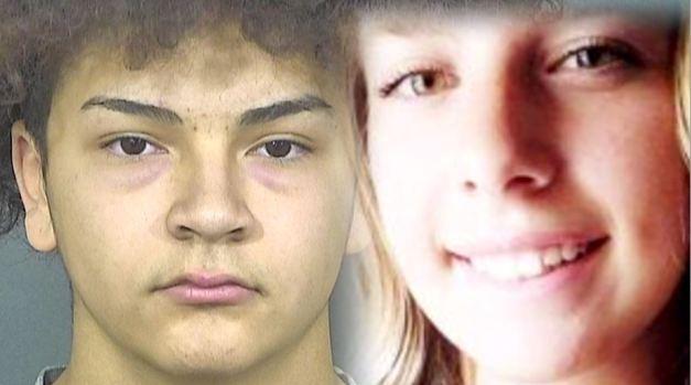 Porrista embarazada de 17 años habría sido asesinada por el padre de su bebé