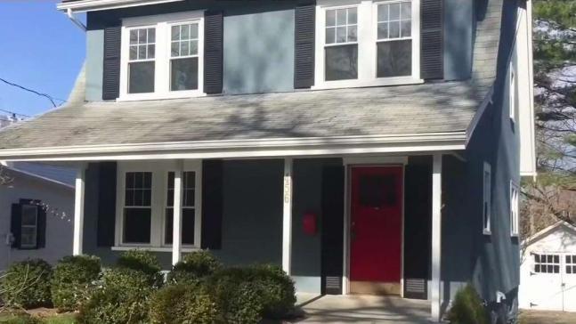 ¿Qué tanto debes gastar en una casa nueva?