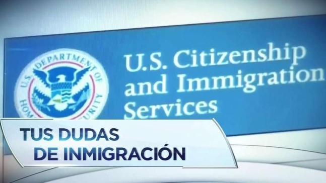 Cómo tramitar la ciudadanía estadounidense