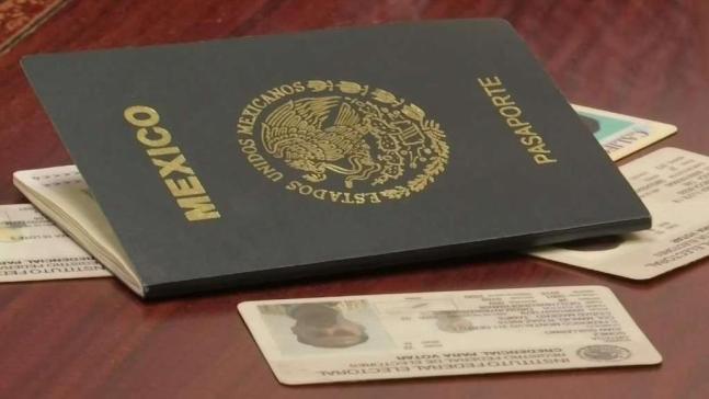 Consulado de México contesta tus dudas sobre trámite de pasaporte
