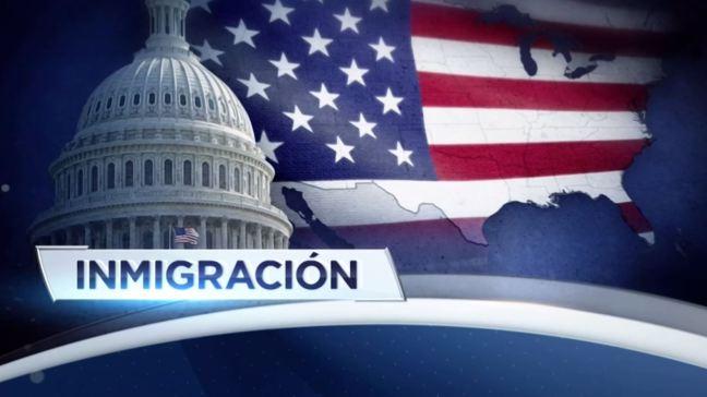 Opciones legales para personas con deportaciones