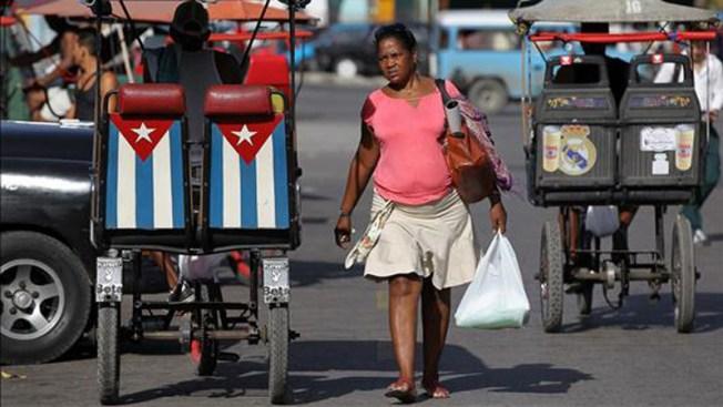 Cuba indultará a 3, 522 presos