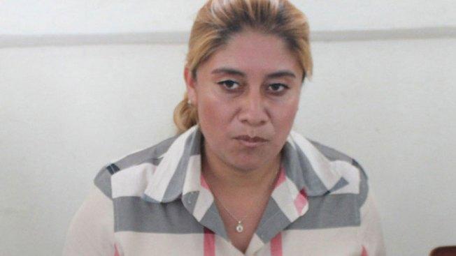 Decapitan a candidata a alcaldesa en México