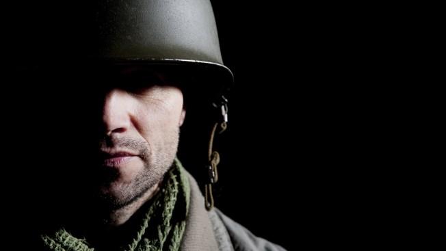 Informe: Soldados habrían violado a niñas