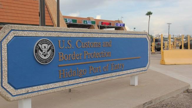 CBP: optimiza tiempo de cruce tramitando tu I-94 en línea