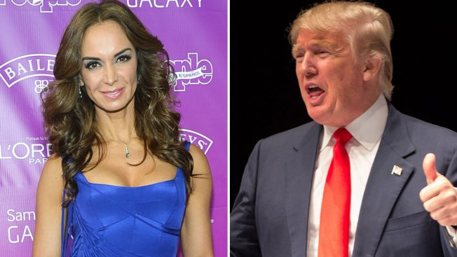 Lupita Jones: México se retira de Miss Universo