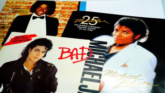 Herederos de Michael Jackson demandan a HBO