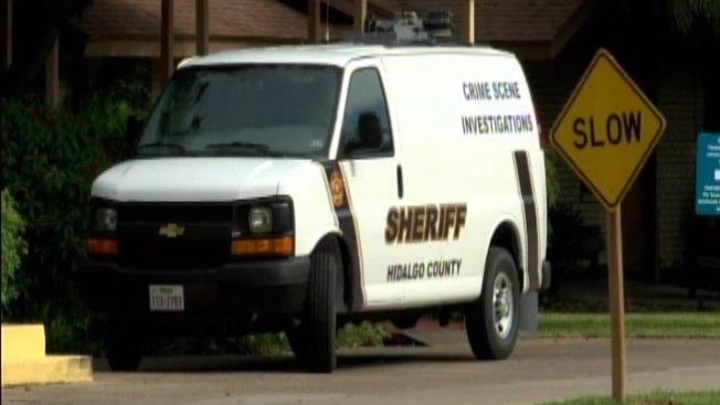 Investigación por homicidio lleva a la policía a hogar de cuido