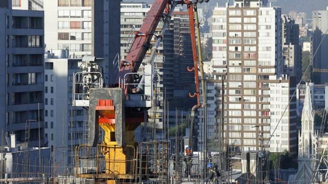 Desempleo urbano sobrepasará el 9% en Latinoamérica y el Caribe en 2017