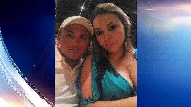 Investigan asesinato y suicidio en Corpus Christi