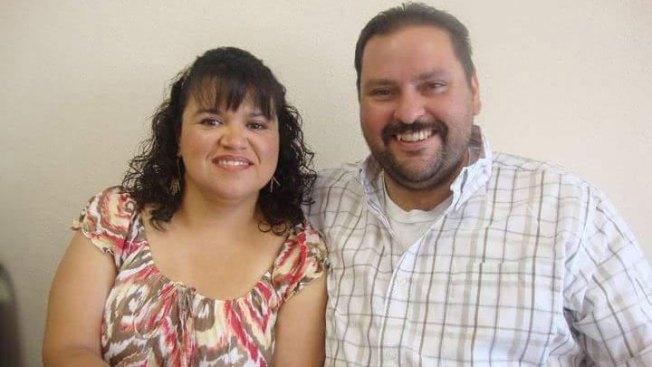 Hombre supuestamente mató esposa y se suicidó