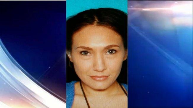 Identifican a mujer hallada muerta en Brownsville