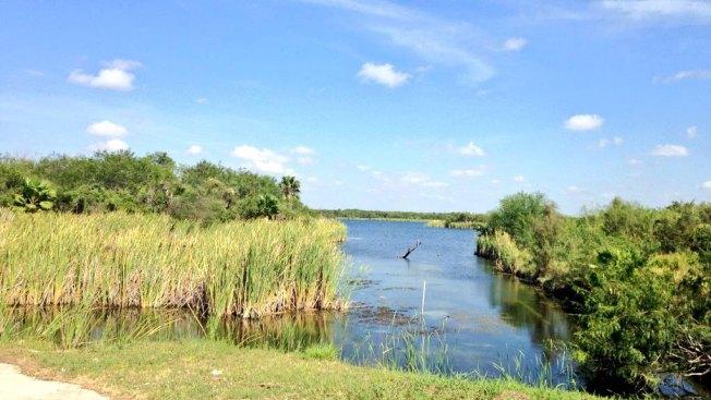 Identifican cadáver hallado en lago de La Joya