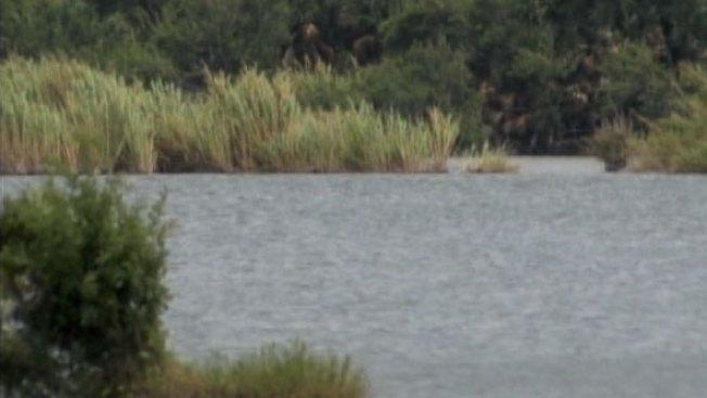 Ordenan autopsia a cadáver hallado en río Bravo
