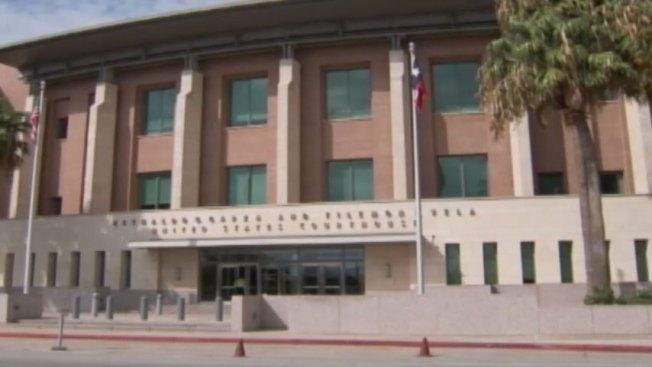 Acusados en Brownsville de lavar dinero para Cártel del Golfo