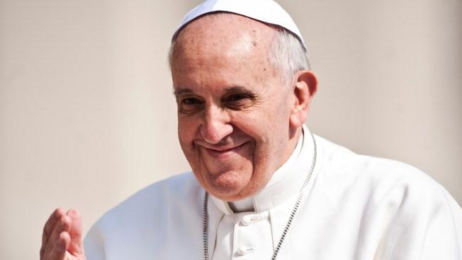 Alertan sobre estafa de boletos para ver al papa