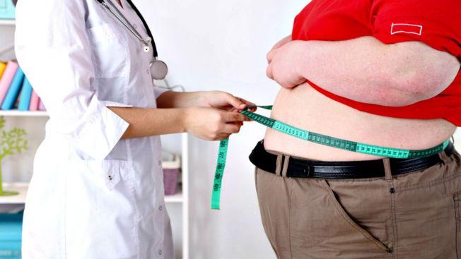 Descifran el secreto del gen de la obesidad