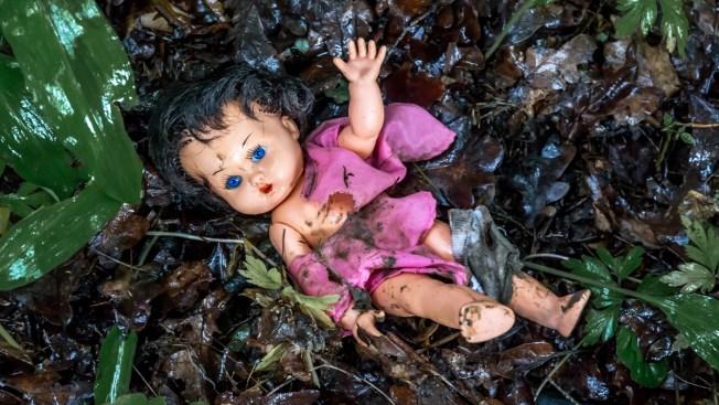 Niños maltratados mueren sin protección oficial