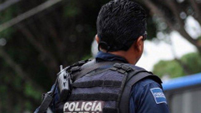 Buscan en Reynosa fosas de desaparecidos