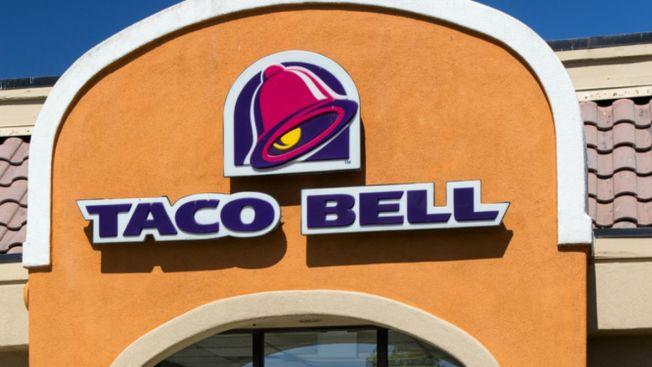 Dueños de restaurante temen perder clientes por la SB4