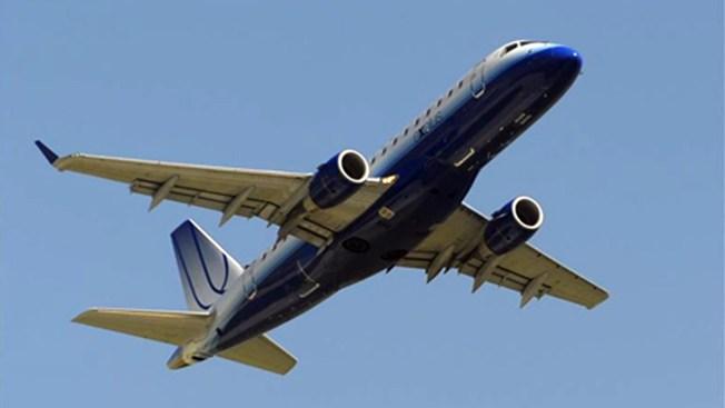 Investigan a aerolíneas por pactos ilícitos
