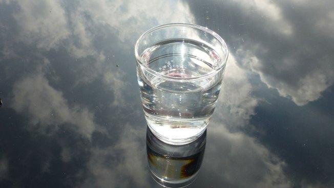 Más de 500 personas no tendrán agua en Brownsville