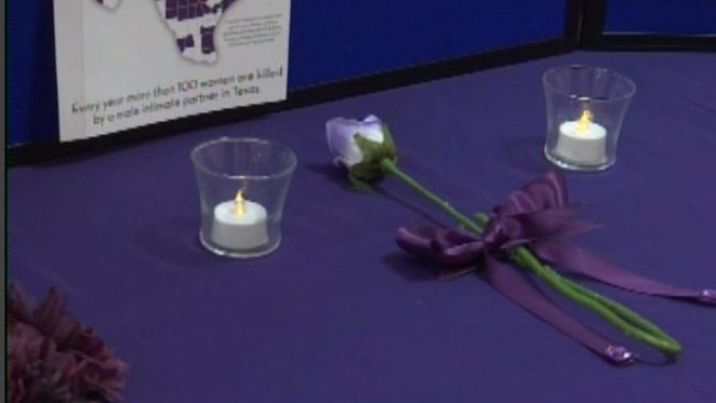 En aumento víctimas de violencia doméstica