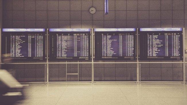 American cancela vuelos entre McAllen y Dallas
